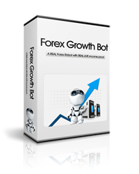 Forex growth bot leverage